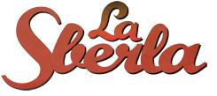 Notizie Trapani – La Sberla