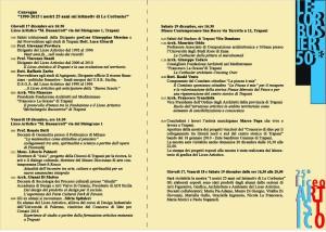25anni_Liceo_Artistico_brochure