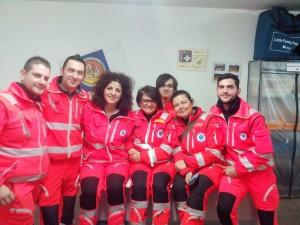 nuovi soccorritori 118