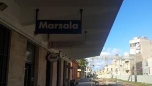 5063_stazione_di_marsala