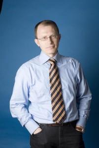 Gian-Rosario-Simonte