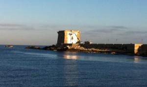 torre di ligny 2