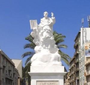 statua-santo-alberto
