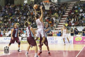 pallacanestro-trapani-2016-vita