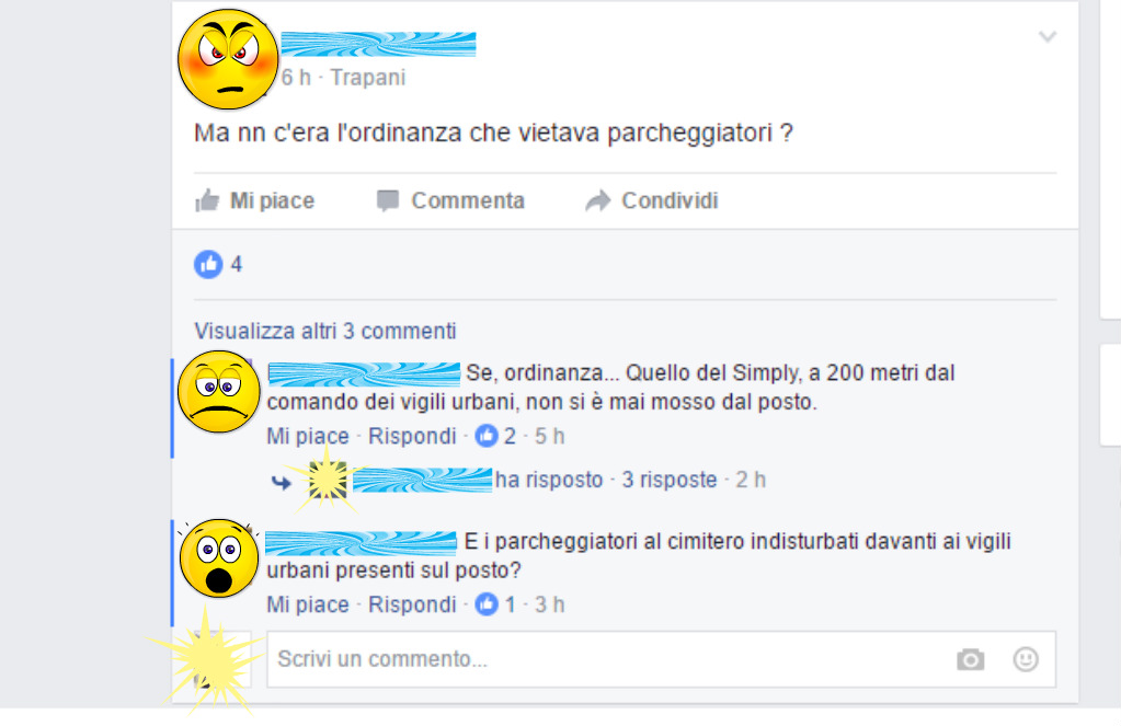 commenti-fb-posteggiatori