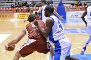 basket-tp