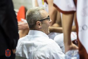 ducarell coach