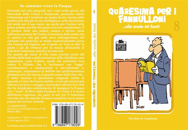 cover2013_07