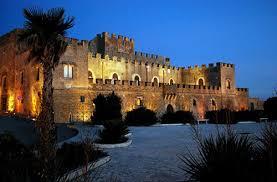 A settembre altri quattro appuntamenti della rassegna culturale Castello Grifeo a Partanna