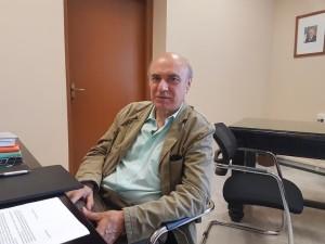 Nicola Sardo