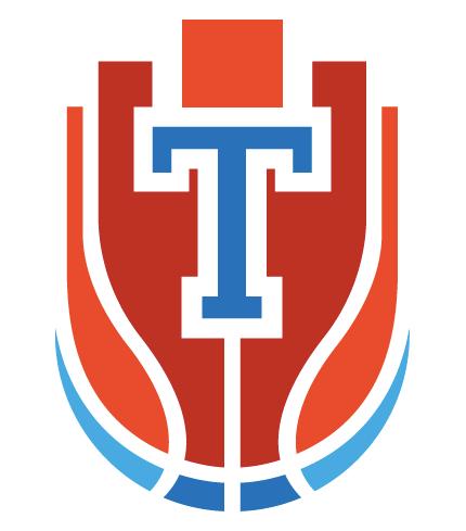 logo pallacanestra trapani