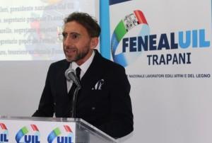 Giuseppe Tumbarello