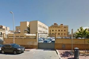 Istituto_Alberghiero1