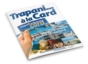 trapaniwelcomecard2