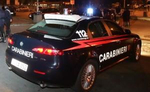 carabinieri-2 (1)