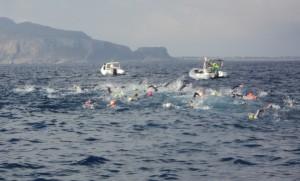 swim 2