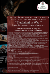 tradizioniinweb