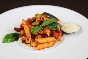 pasta schedro 1