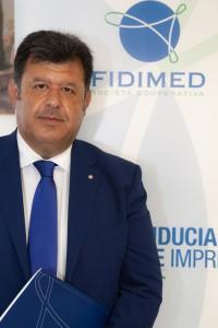 Fabio Montesano