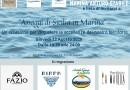 L'azienda siciliana posta nel cuore della DOC Erice è co-partner di 'Assaggi di Sicilia in Marina', l'evento promosso dal cantiere navale della famiglia Stabile a Trapani