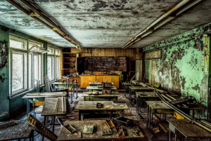 Stalking-Chernobyl-3