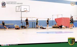 arpie allenamento (2)