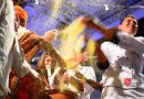 SAN VITO LO CAPO: TORNA IL COUS COUS FEST, LA 23^ EDIZIONE DAL 18 AL 27 SETTEMBRE CHEF DA 6 PAESI SI SFIDANO PER IL CAMPIONATO DEL MONDO DI COUS COUS