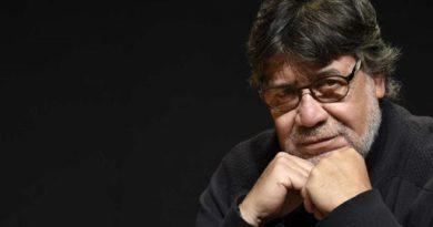 16 aprile 2020 – 16 aprile 2021. Un anno dalla morte di Luis Sepulveda