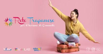 Costituita la Rete Trapanese per il turismo di comunità