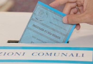 AMMINISTRATIVE, SLITTANO ALL'AUTUNNO LE ELEZIONI PER 42 COMUNI SICILIANI