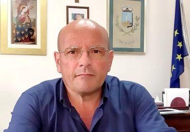 San Vito Lo Capo: +50% di suolo pubblico gratis. Il sindaco: un altro passo per favorire la ripresa delle attività economiche