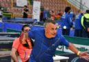 Tennistavolo Buseto sugli scudi al 2° Torneo Regionale di categoria – Marsala