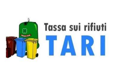 Avviata l'attività di verifica ed accertamento TARI per le prime 1200 posizioni di omesso o parziale pagamento
