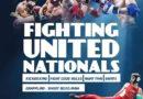 Conquistati due ori al campionato nazionale unificato di kickboxing delle federazioni Fight1, Fight Net, Iaksa Italia e Wfc