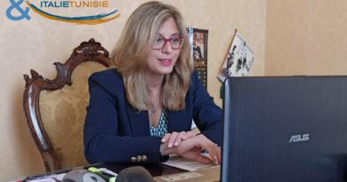 Al via la prima riunione operativa del Progetto RisqMED (Italia -Tunisia) finanziato alla Fondazione Torri e Tonnare del litorale Trapanese