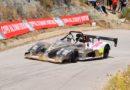 Fazzino si esalta col record alla XXXVI Coppa Val D'Anapo – Sortino