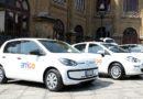 Pantelleria: oggi sarà attivato il servizio car-sharing e alle 11.30 sarà presentato ai cittadini e agli organi di informazione in diretta sui social del Comune.