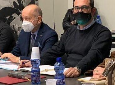Paceco. Il Consiglio approva il Paesc e l'adesione al Patto dei sindaci sul clima