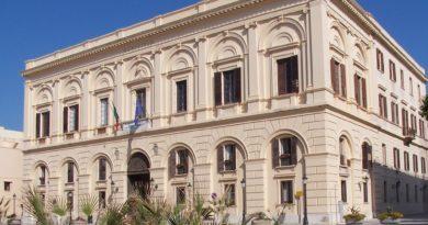 Trapani, approvati quattro progetti per l'adeguamento e la messa in sicurezza di palestre scolastiche