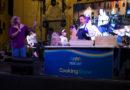 Gastronomia, turismo lento, cultura e sostenibilità. Poker d'assi a Favignana con la seconda edizione del Fishtuna Festival