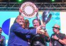 COUS COUS FEST, ROMANIA VINCE GARA INTERNAZIONALE DI COUS COUS CON CHEF DI 8 PAESI