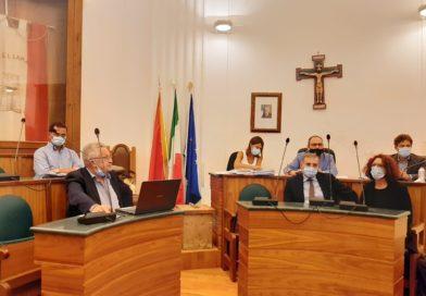 Castellammare del Golfo, Consiglio Comunale: nuovo assetto con l'insediamento del consigliere Antonio Mercadante