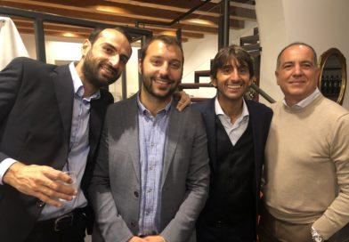 Nota congiunta della segreteria regionale e provinciale di Fratelli d'Italia