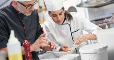 Open Day Italian Luxury Hospitality Academy, l'evento si svolgerà ad Erice